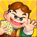 閑聊斗地主贏紅包app官方版下載 v1.0