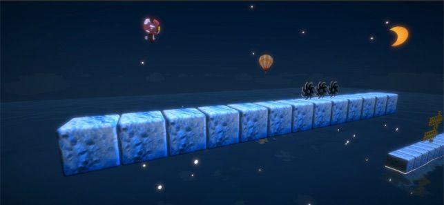 幻想跳跃游戏中文版下载图2: