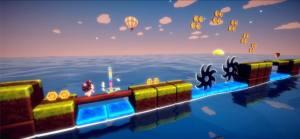 幻想跳跃游戏中文版下载图片3