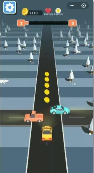 老司机贼6游戏手机版最新下载图片2