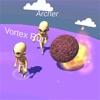VortexRun3D游戏