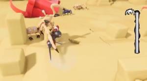 屌德斯解说沙雕骑士游戏官网版下载图片1