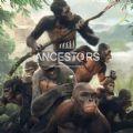 古猿模拟器游戏