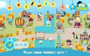 胡帕城市4破解版图5