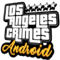 腾讯GTA5手游测试版