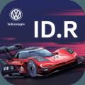 IDR竞逐未来完整版