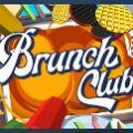 Brunch Club中文版