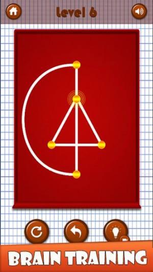 画爱情曲线安卓版图1