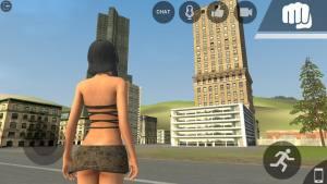 GTA5腾讯版图5