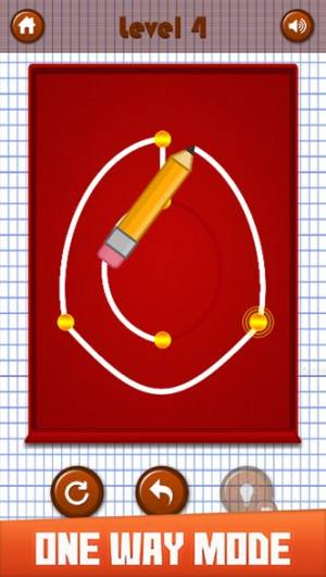 画爱情曲线安卓版图2