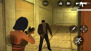 GTA5腾讯版图2