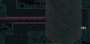 跳跃之王手机游戏官方版下载图片1