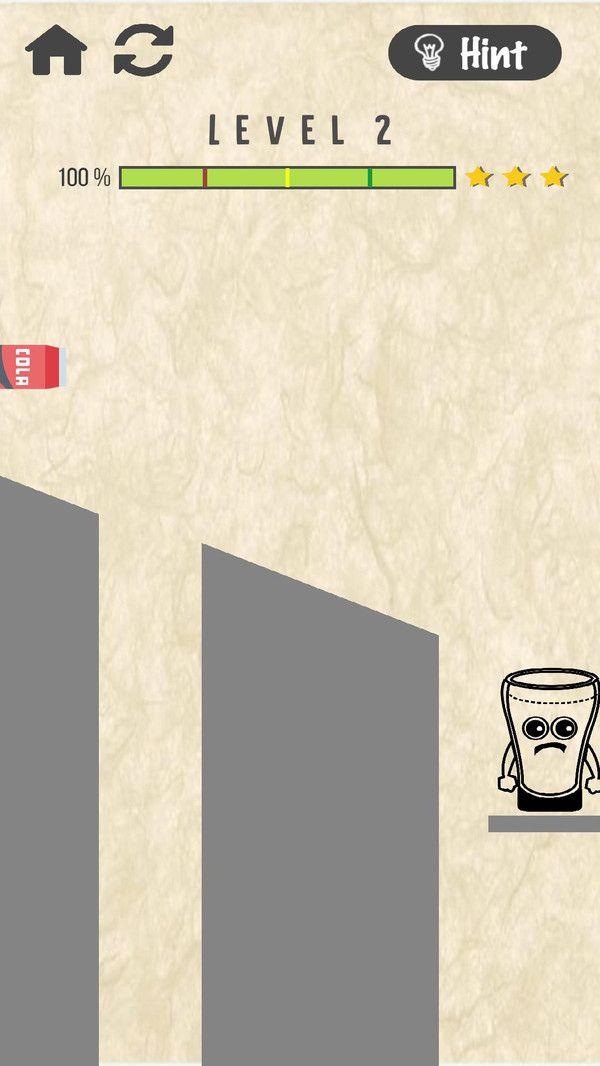 快乐的可乐杯中文游戏手机版下载图4: