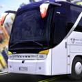 广州巴士模拟手机版