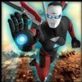 超级英雄战场2破解版