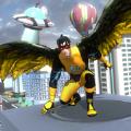 超级英雄战场4破解版
