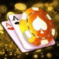 光线棋牌app