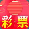 蓝月亮二四六精选资料免费大全2019正版 v1.0