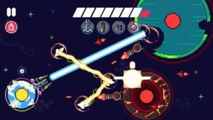 111%COREz游戏无限金币破解版下载图片3