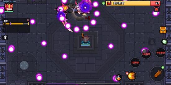 我的勇者攻略大全:新手进阶玩法汇总[视频][多图]图片5