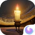 蜡烛人全剧情解锁安卓中文最新版下载(附攻略) v3.0.9