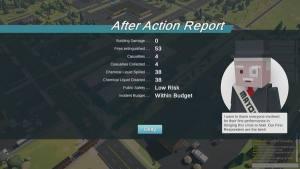 事故指挥官手机版图4