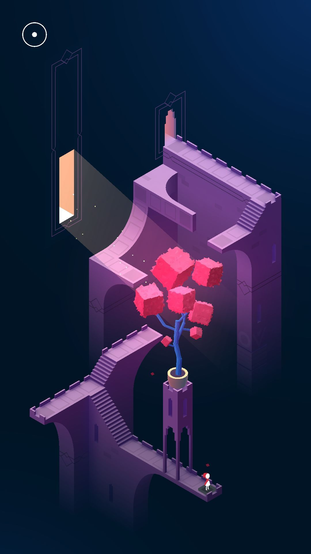 纪念碑谷4免费完整修改版下载图2: