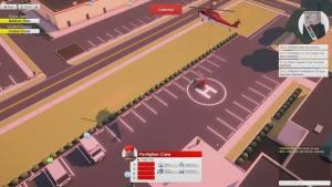 事故指挥官手机版图3
