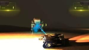 Tank Nova游戏最新移植版图片3