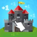 王国模拟器安卓版