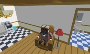 简易沙箱2无限金币最新破解版下载图片3