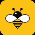蜜蜂兼职APP