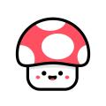 蘑菇交友APP