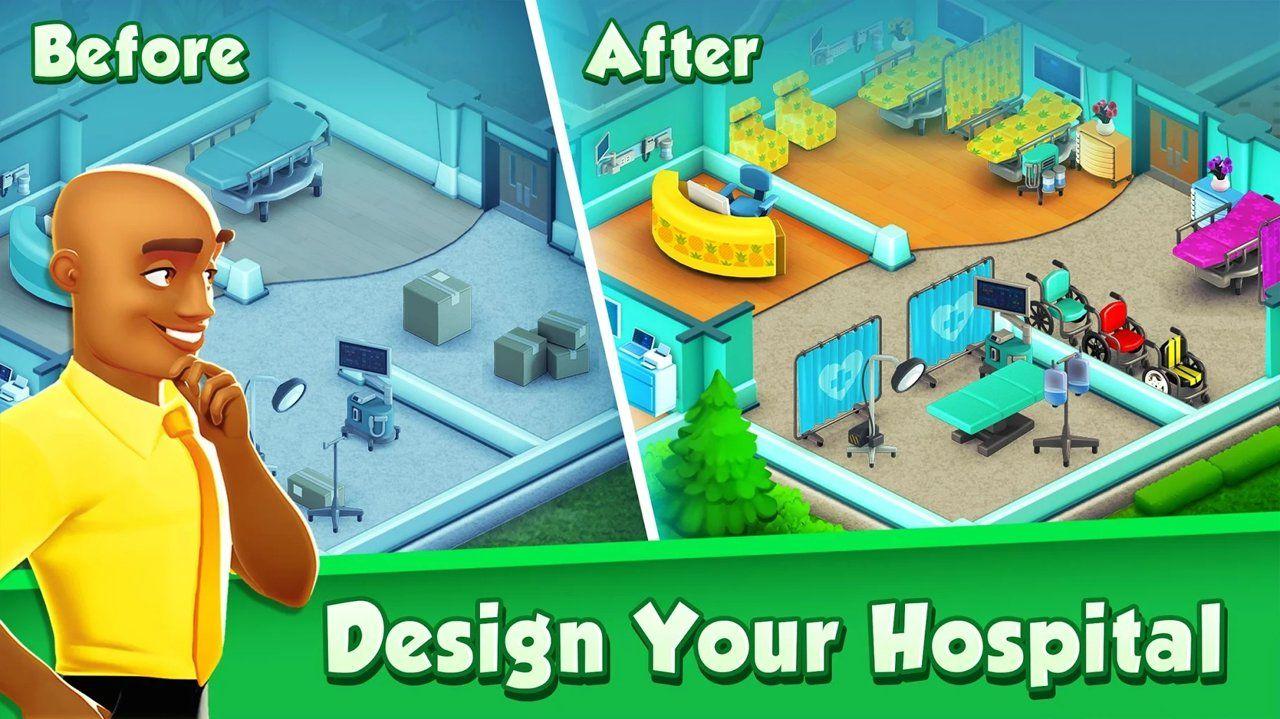 医院消除游戏最新版官方下载图片2