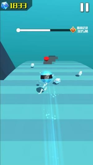 滚球3D游戏破解版无限钻石下载图片5