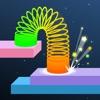 Slinky Walk最新版