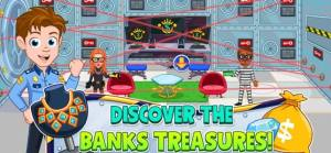 我的小镇银行游戏图4