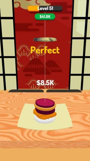 BurgerLand中文版图3
