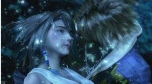 最终幻想勇气启示录怎么玩 新手攻略大全图片1