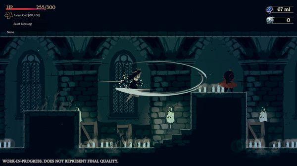 米诺利亚游戏最新版官方图1:
