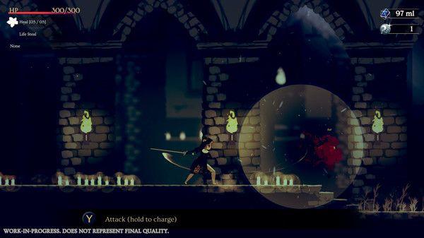 米诺利亚游戏最新版官方图2: