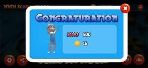 抖音jumper游戏安卓版下载图片2