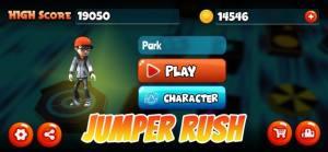 抖音jumper游戏安卓版下载图片1