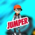 抖音jumper游戏安卓版下载 v1.0