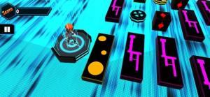 抖音jumper游戏安卓版下载图片3