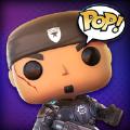 Gears POP2019官网版