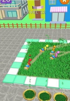 mow fun 3d官网版图4