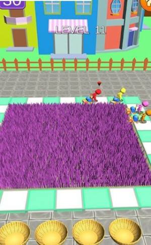 mow fun 3d官网版图2