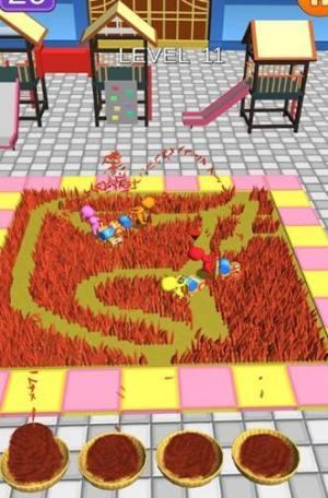 mow fun 3d官网版图3