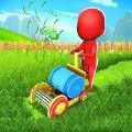 mow fun 3d官方版